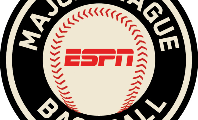 ESPN to Exclusively Present MLB Opening Night: Texas Rangers at ...