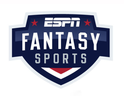 Fantasy_Sports_Main_CLR
