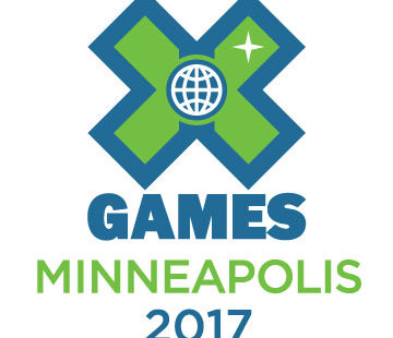 X-GamesMPLS-LogoFinal-Stacked-Year2017