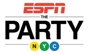 ESPN_THE_PARTY_LOGO_COLOR