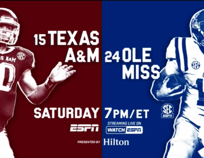 college football schedule 2015 college football saturday night