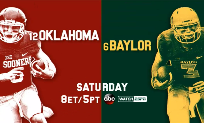 espn game day schedule college football week 11 scores