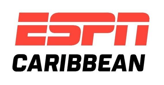 ESPN Caribbean Weekly Highlights (July 22 – July 28) - ESPN