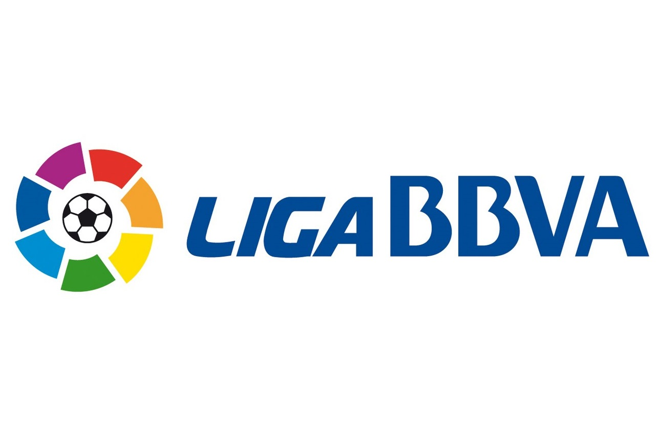 ESPN International Acquires Exclusive La Liga BBVA and ...
