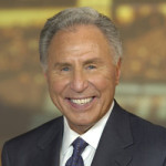 Photo of Lee Corso