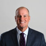 Photo of Jay Bilas