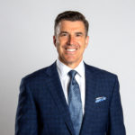 Photo of Rece Davis