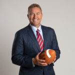 Photo of Kirk Herbstreit