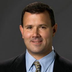 TJ Quinn ESPN MediaZone US