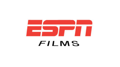 Photo of ESPN Films