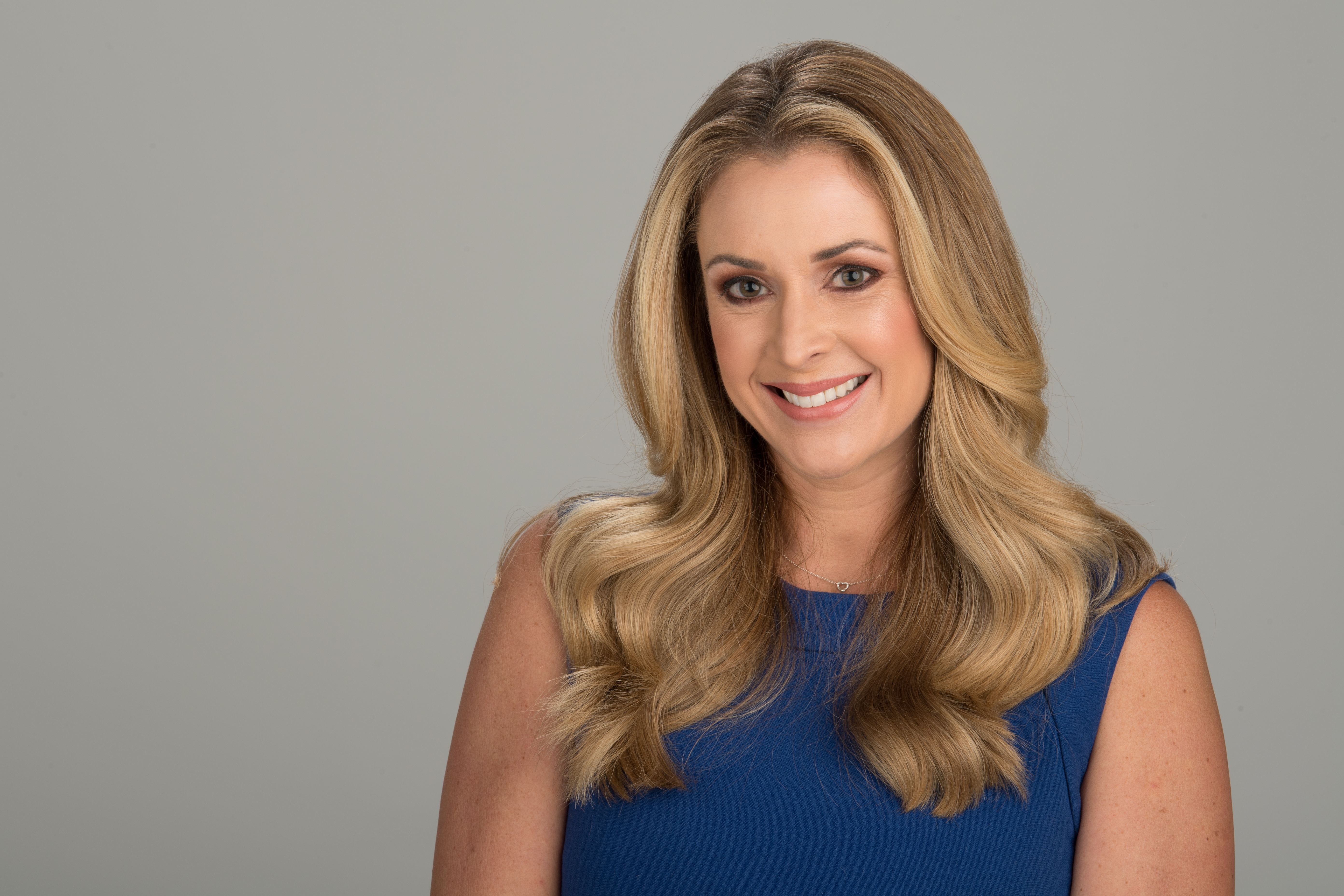 Nicole Briscoe Espn Mediazone U S
