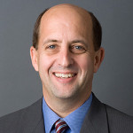 Photo of Jeff Van Gundy