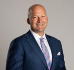 Photo of Tim Hasselbeck