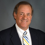 Photo of Chris Berman