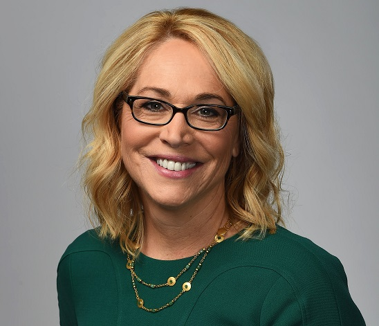 how tall is doris burke