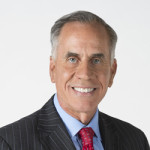 Photo of Tim Kurkjian