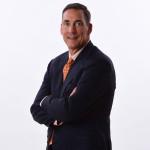 Photo of Todd Blackledge
