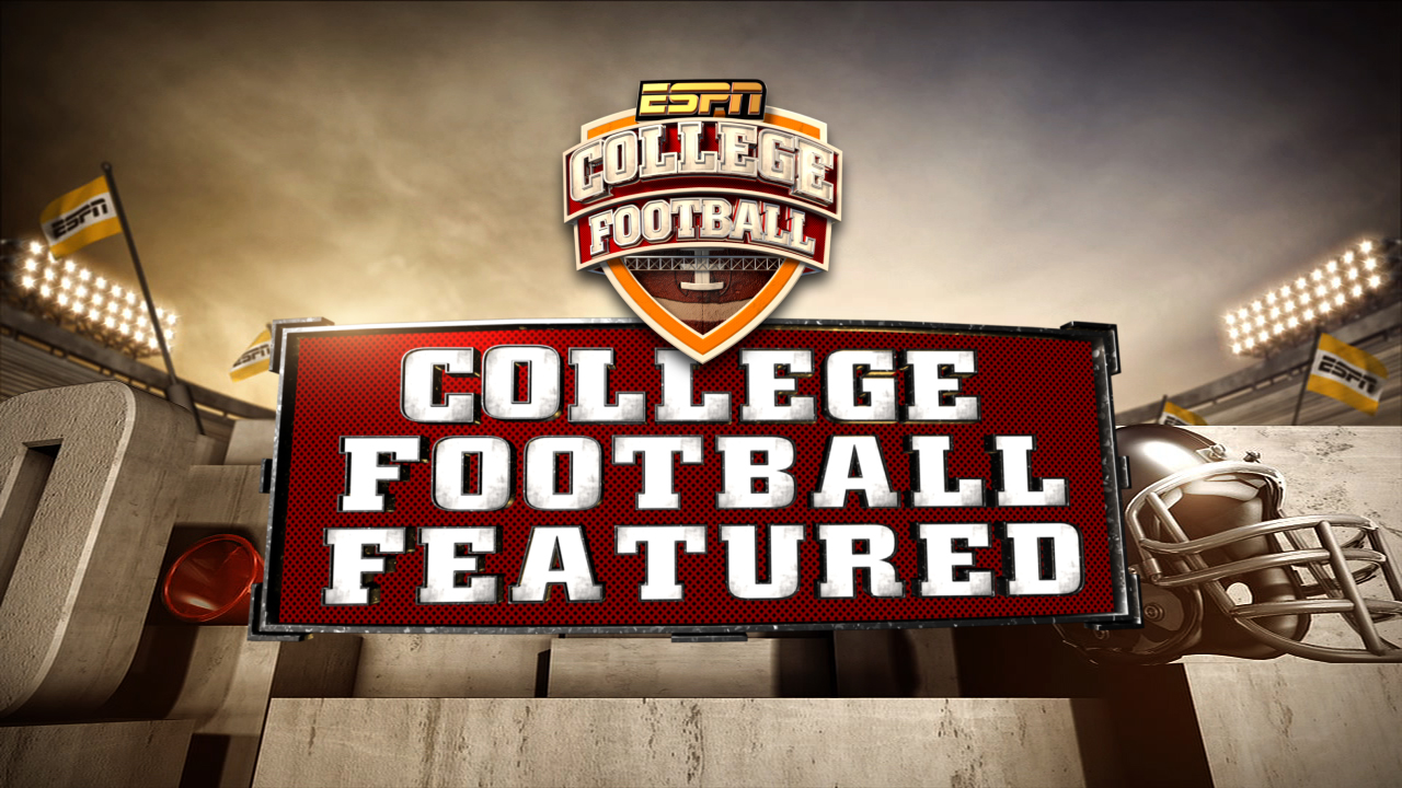 college football gameday schedule www college football