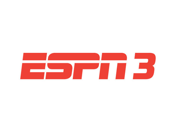 Espn3 Now Available To Optimum Online Customers Espn