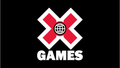 Photo of X Games
