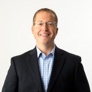 Matt Schick Headshot