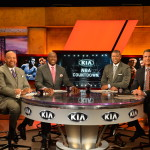 Kia NBA Countdown - November 2, 2012