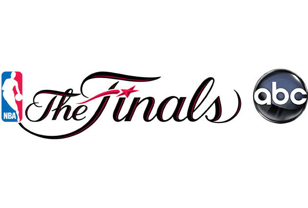 Viewership & Ratings Up for 2014 NBA Finals on ABC - ESPN ...