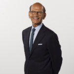 Photo of Paul Finebaum