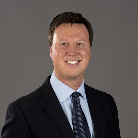 Dave Flemming - ESPN Press Room U.S.