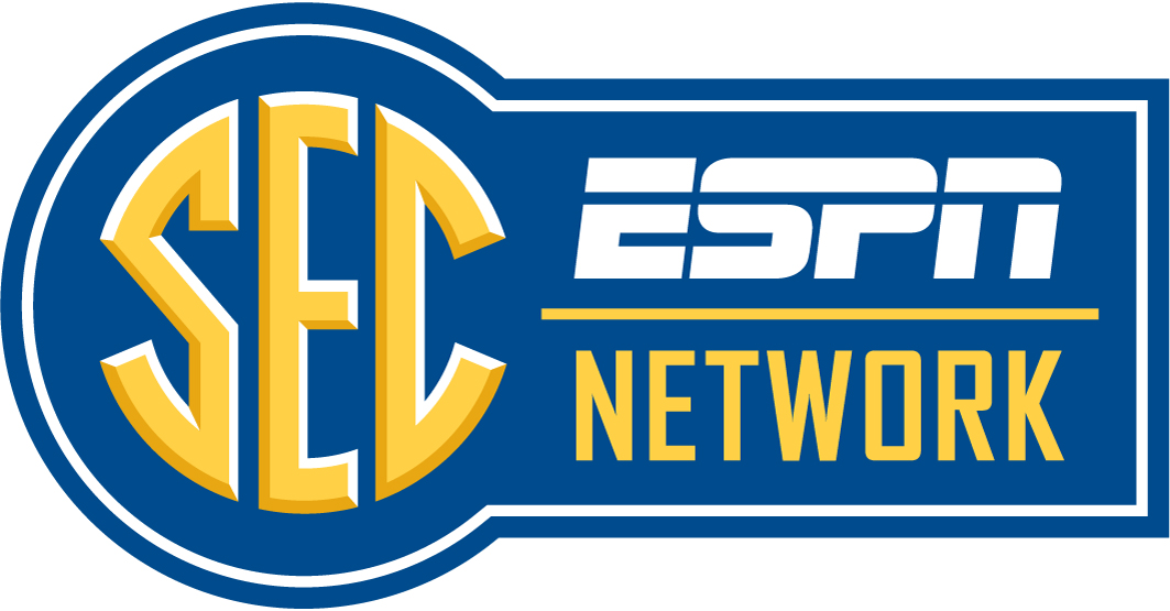 SEC network horizontal