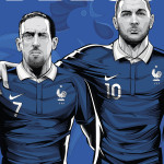 ESPNCOM14591_WorldCupPosters_24x36_France_PR_02
