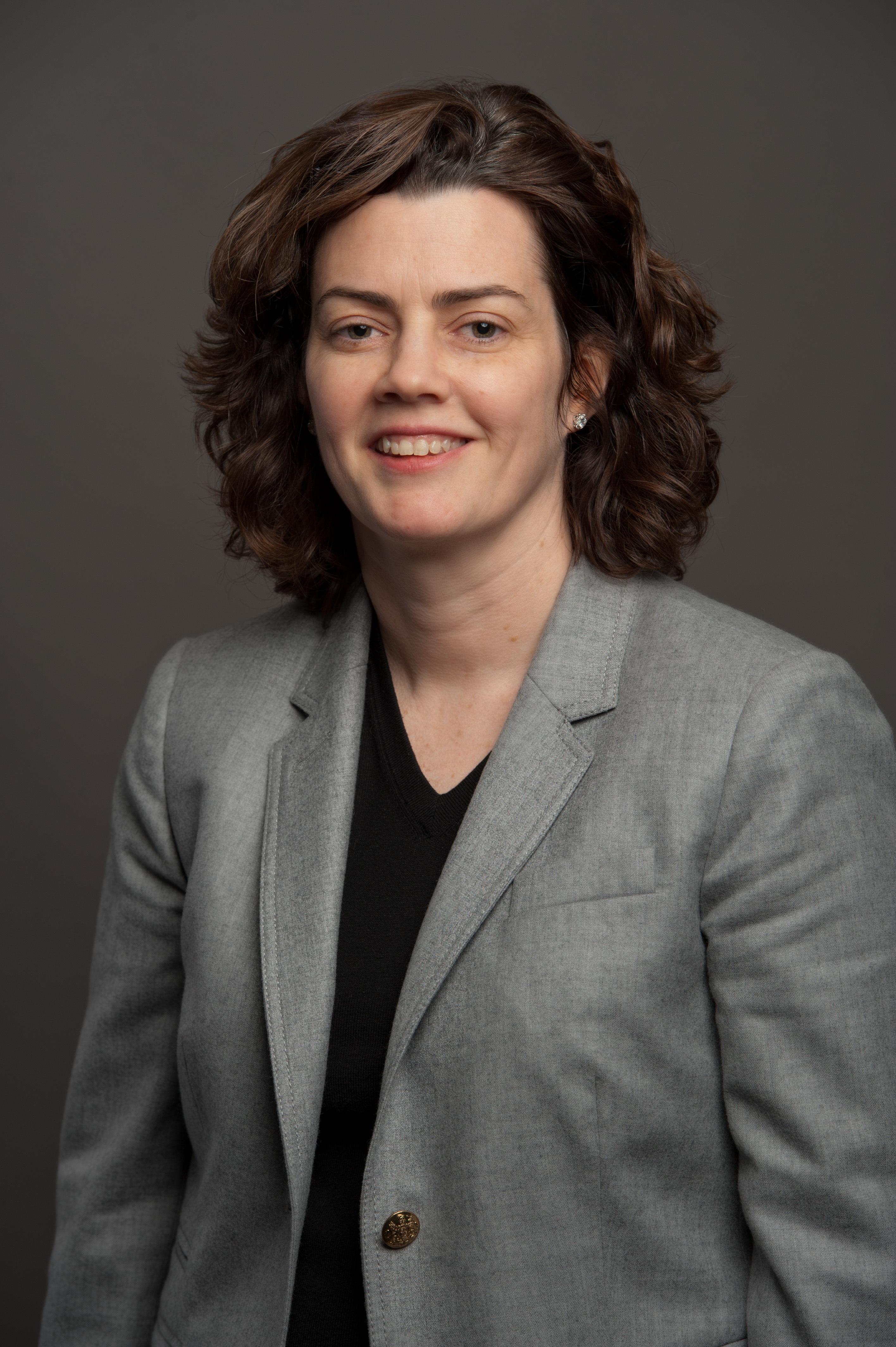 2011 -- Marie Donoghue