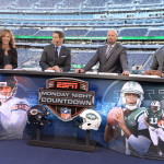 Monday Night Countdown - September 22, 2014,