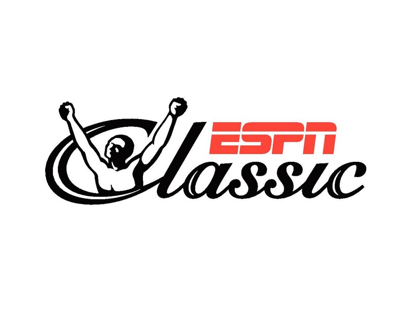 espn classic ondemand launches on watchespn for appletv