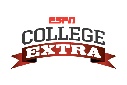 Hhtp Es Pn Roku >> Espn Introduces New College Sports Service Espn College Extra