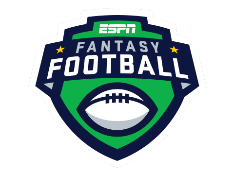 espn fantasy football: bigger and better than ever for