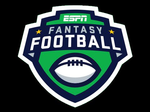 ESPN Fantasy Football: Bigger and Better Than Ever for ... Team Logos For Espn Fantasy Football