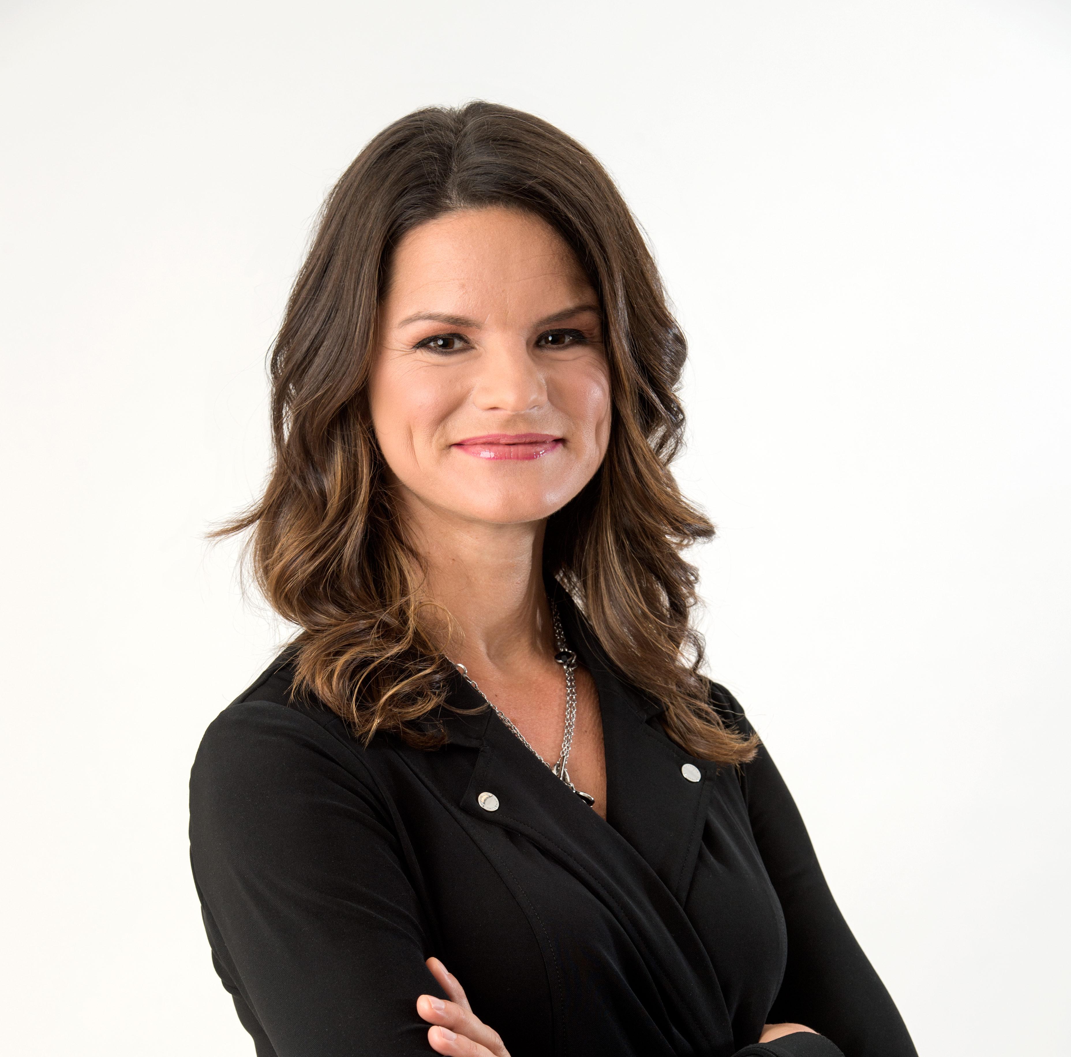 Heather Dinich - ESPN Press Room U S