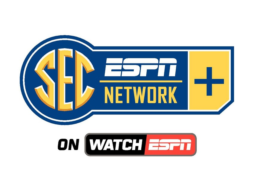 Sec Network And Sec Network Streaming Live On Watchespn