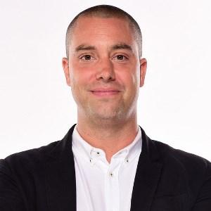 David Jacoby - ESPN MediaZone U.S.