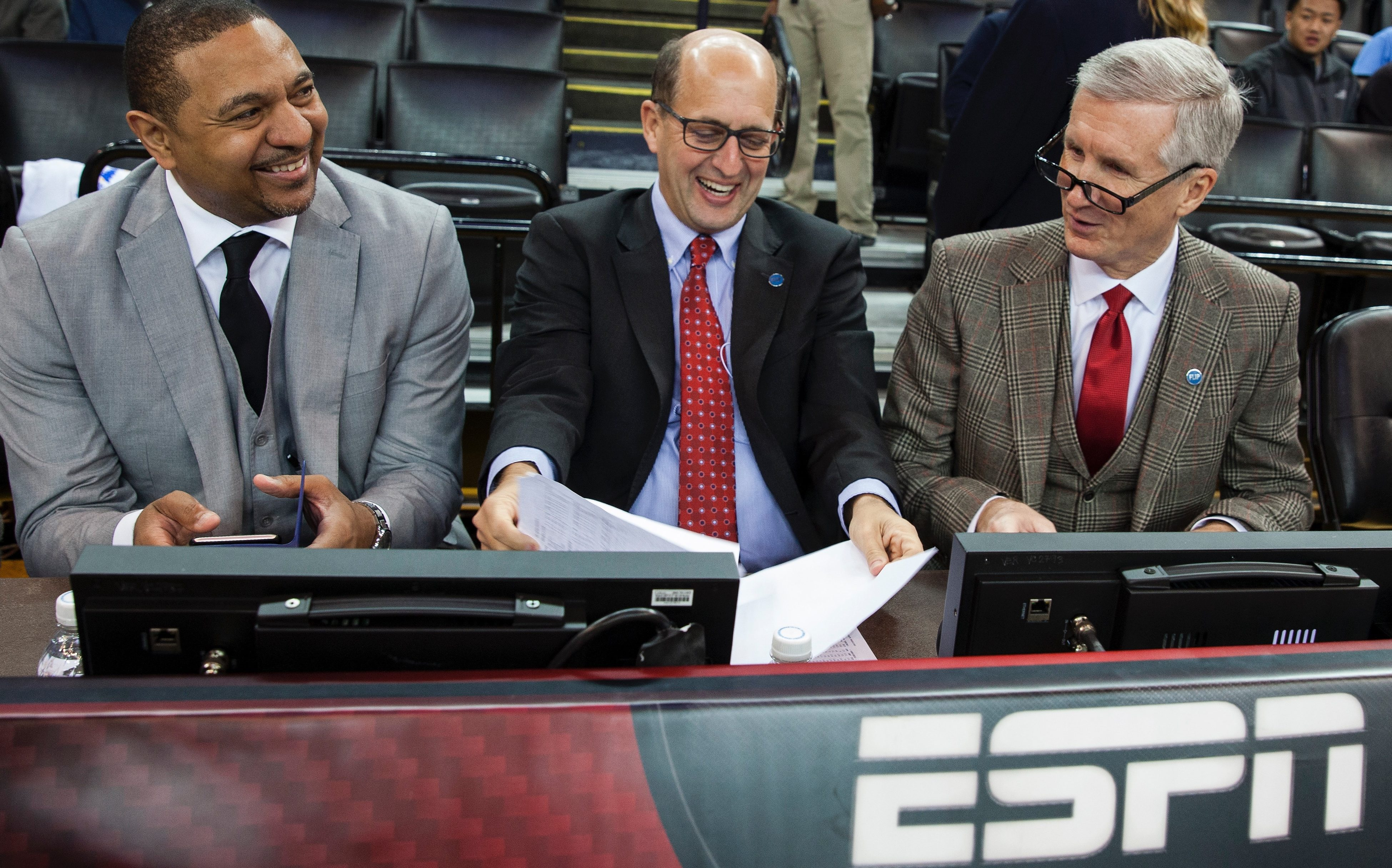What Are The Names Of The Tnt Basketball Commentators In The 2019 Playoffs: Nba Finals Commentators