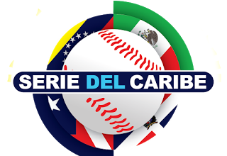 Photo of ESPN Deportes Presents 2016 Caribbean Series with Home Run Derby / ESPN Deportes presenta la Serie del Caribe 2016 con el Derby de Jonrones
