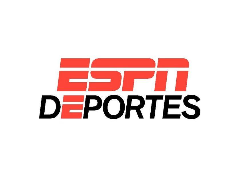 Espn Deportes Espn Press Room U S