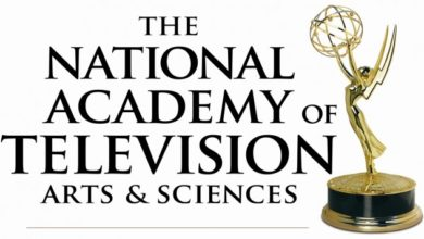 Photo of ESPN, Inc. – Industry-Leading 57 Sports Emmy Nominations