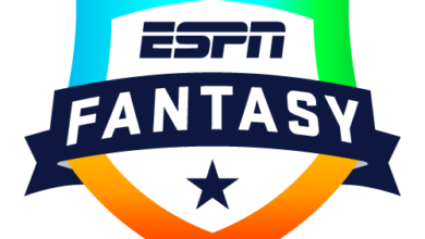 Photo of ESPN Fantasy