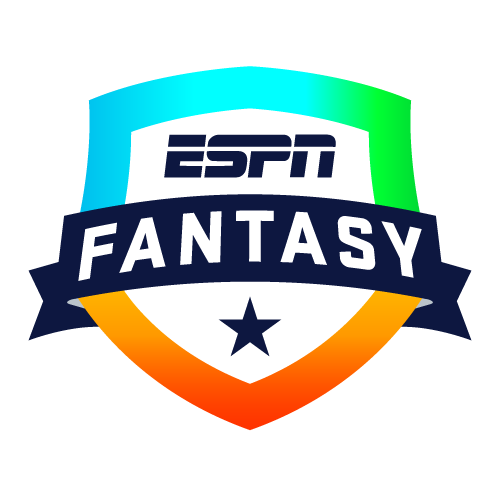 fantasy football logos video search engine at searchcom