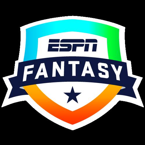 Fantasy Football App LOGO