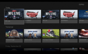 ps4-browse-by-channel-espn2