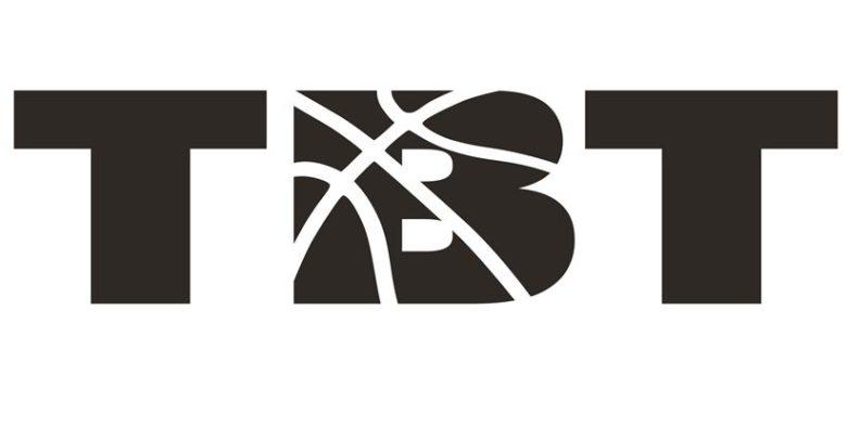 The Basketball Tournament Logo