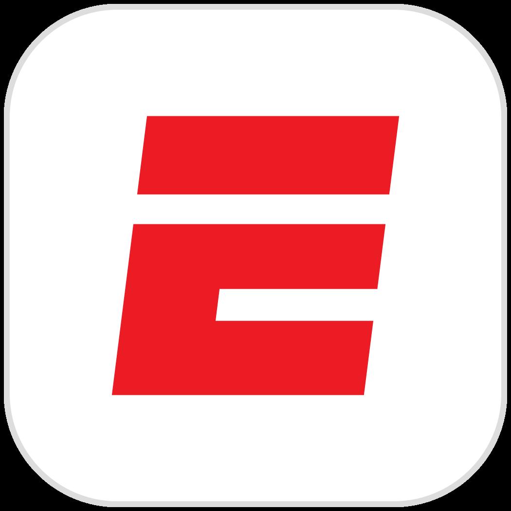 ESPN Digital in April: No. 1 Across U.S. in All Key ...